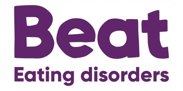 Beyond the Symptoms - North East Essex