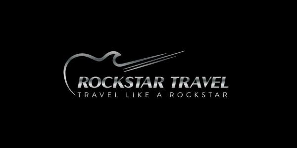Rockstar Travel - VIP Launch Event