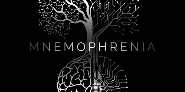 Mnemophrenia - Free film screening