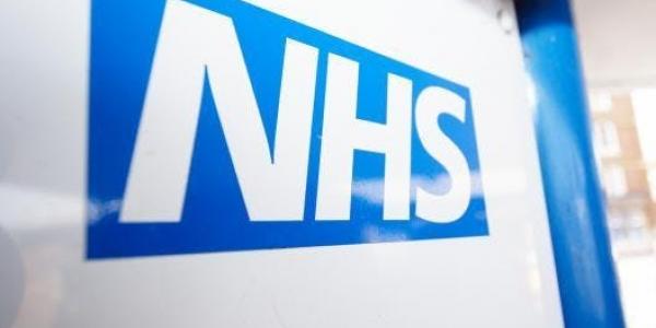 Staff flu vaccination clinic  - Bexhill