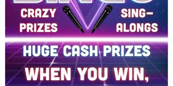21st Century Bingo