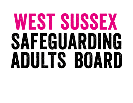 Safeguarding Together Event: Raising Standards in West Sussex