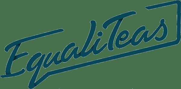 Crawley EqualiTeas Event