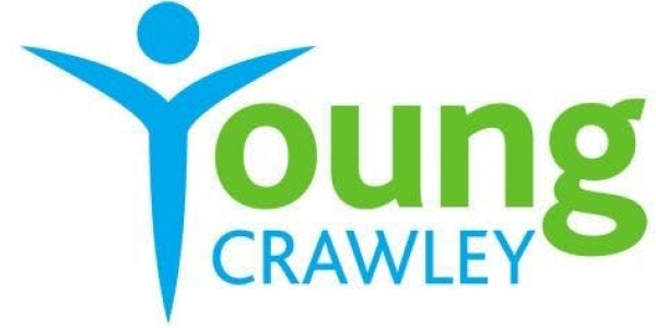 Young Crawley Event Stallholder Booking