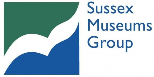 Sussex Museums Group - Display to Sell