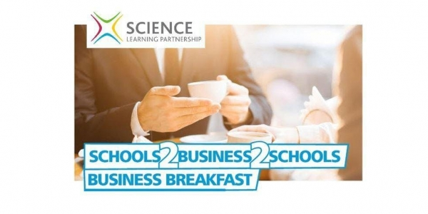 How to promote 'School2Business2School' engagement in the region