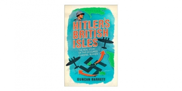 Hilter's British Isles