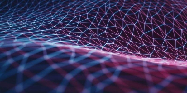 How your business can access and benefit from 5G technology