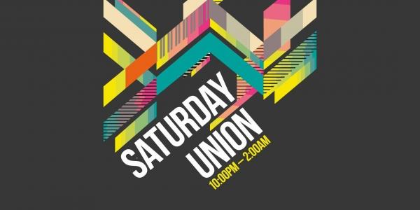 Saturday Union
