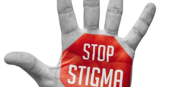 Perception and stigma – is society truly inclusive.