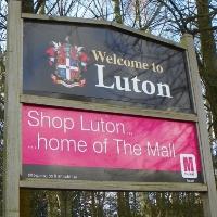Luton Info logo