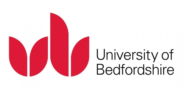 University of Bedfordshire Creative Writing Taster Event