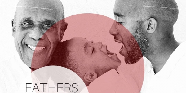 Fathers Tv documentary exclusive screening