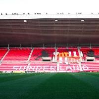 Sunderland Info logo