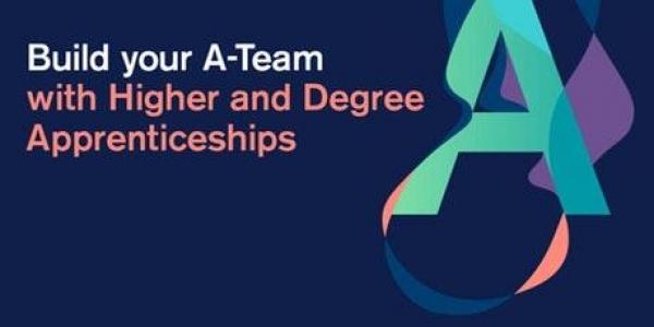 Management Degree Apprenticeships