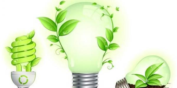 Energy efficiency- know your light bulbs