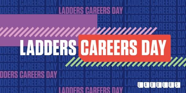 Ladders Creative & Digital Careers Day (Part 3 - Music Industry)