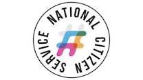 NCS GRAVITY FORVCE 'LETS BOUNCE' WAVE 3 & 4