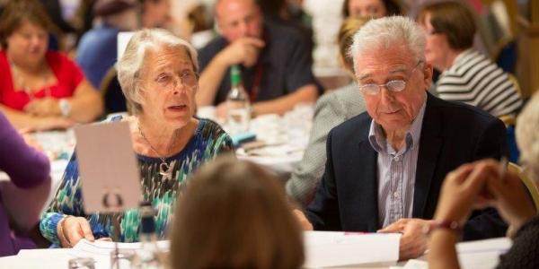 Urgent Care Public discussion event - Sunderland North