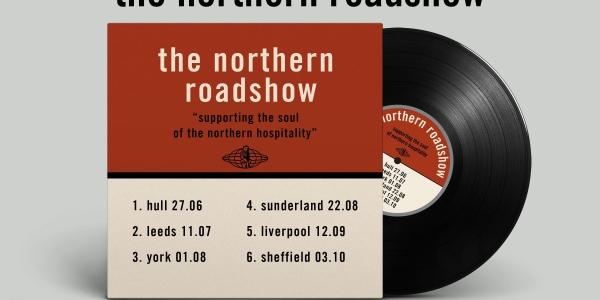 La Marzocco Northern Roadshow- Sunderland
