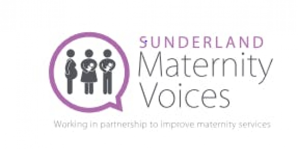 Maternity care options - 8th September