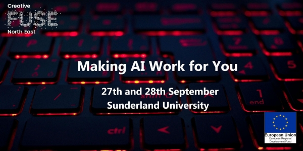 Making AI Work for You