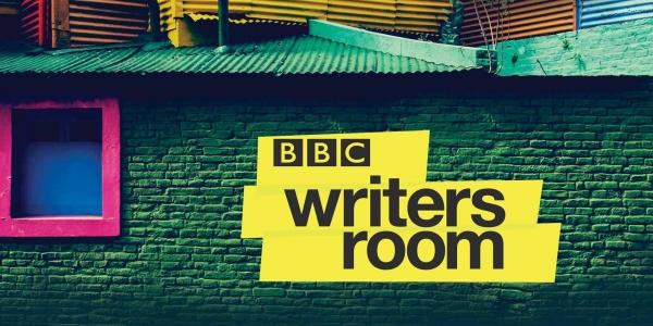BBC Writersroom: Top Screenwriting Tips and Elliott Kerrigan Q&A