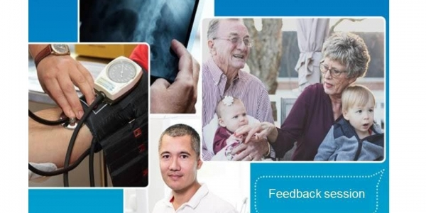 NEW 2nd October Sunderland Urgent Care - feedback on the draft independant report