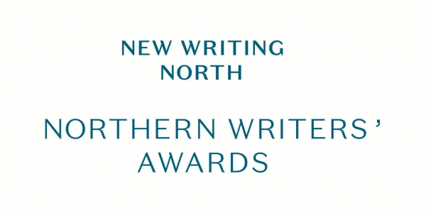 Northern Writers' Awards: Writing Fiction Roadshow