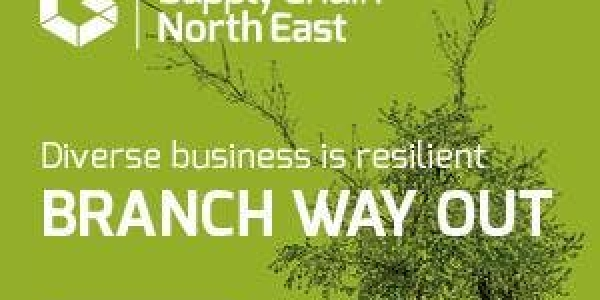 Supply Chain North East Automotive Launch