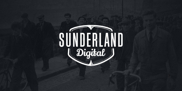 Sunderland Digital - Progressive Web Apps & the JAMstack