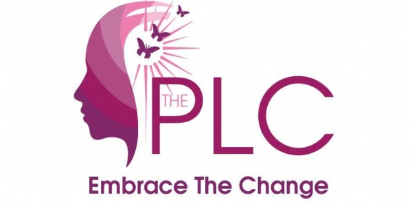 Menopause Well-Being Event: A North East First ! Ladies lets talk !