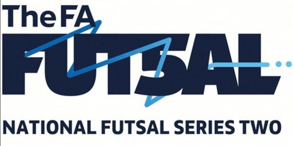 National Futsal Series (Washington Futsal Club)