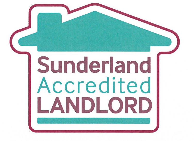 Sundlerland Landlord Forum