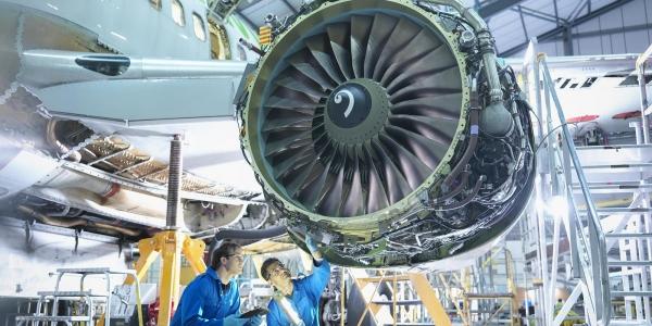 KLM UK Engineering Apprenticeship & Careers Evening
