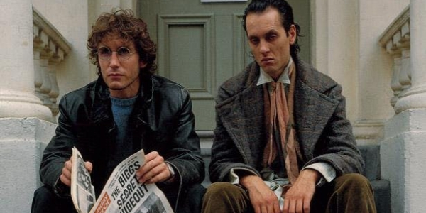 Norwich Film Festival: Withnail and I (15)