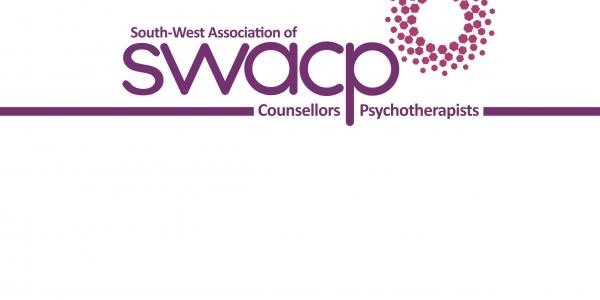 SWACP Launch