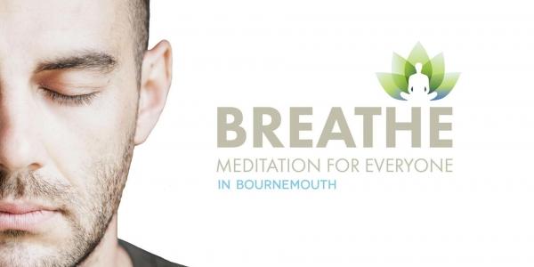 Meditation Class in Bournemouth | Wednesdays 7-8:30pm