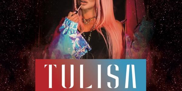 Tulisa @ Religion Walsall 30 Nov 2019