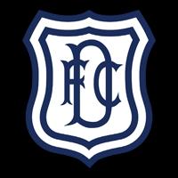 Dundee Info logo