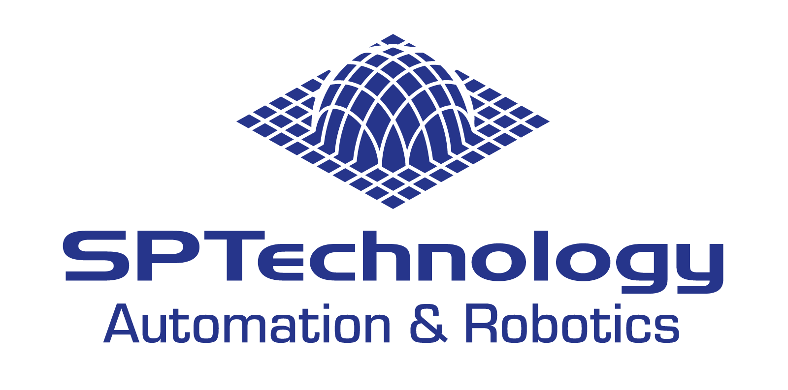 Automation & Robotics Expo 2019
