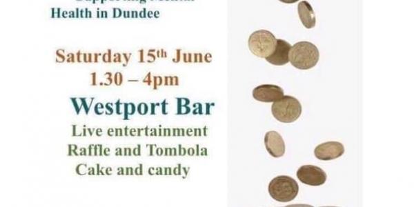 Dundee Got Talent Fundraiser