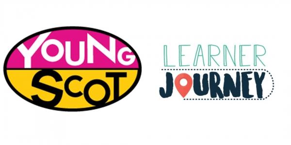 Young Scot Design Jam weekend