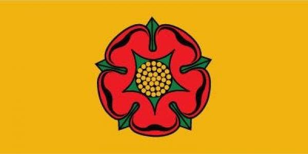 Lancashire Day Celebration