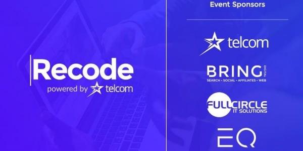 Coding for Beginners | Bolton | Recode & Bring Digital | Digital Skills Class |November 2019