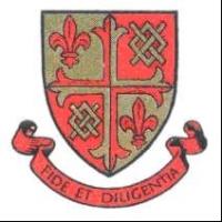Woking Park Bowls Club logo