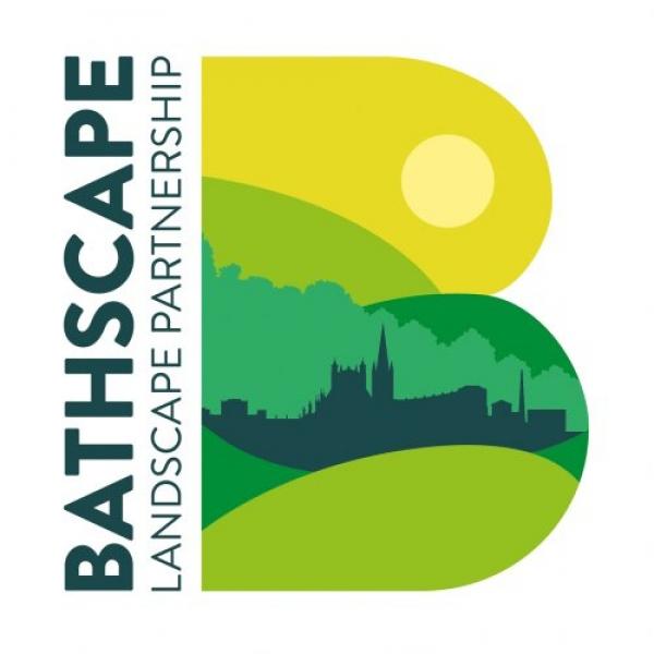 Bathscape Job Opportunity