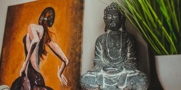 PreSense Meditation
