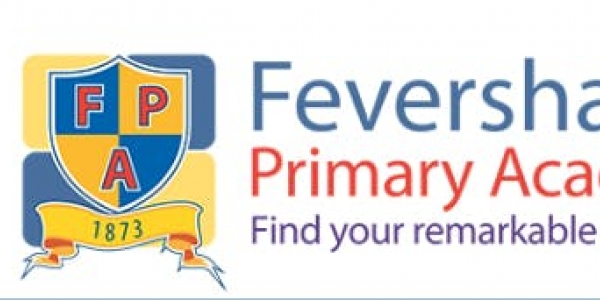 2nd Feversham Music Curriculum Development Day