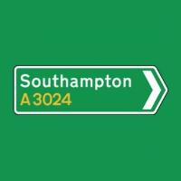 Southampton Info logo
